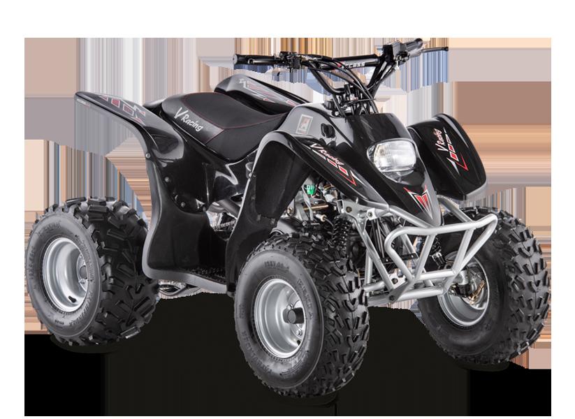 drr-100-reverse-black01-823×600